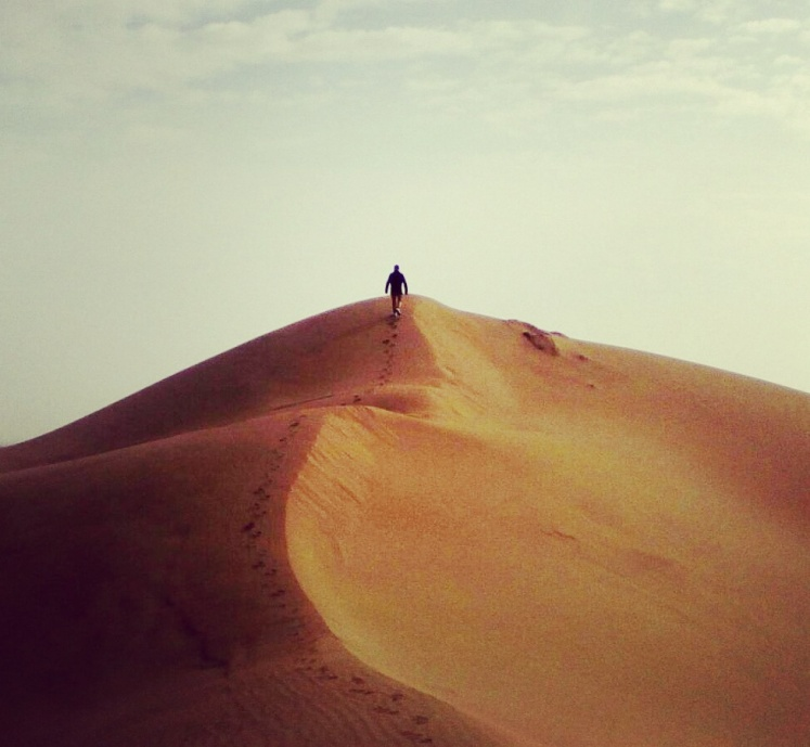 iran-dune